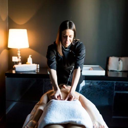 Massage Port Macquarie